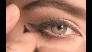 NARS თვალის ლაინერი სტილო Thumbnail