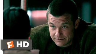 Bad words (2013) - insults and nipples scene (5/10) | movieclips