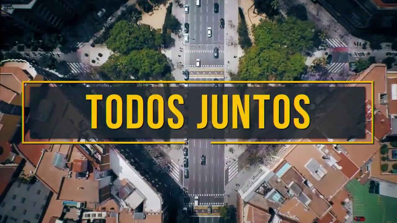 Barcelona 29 Junio 2019 Nuevo Evento Tierra Plana