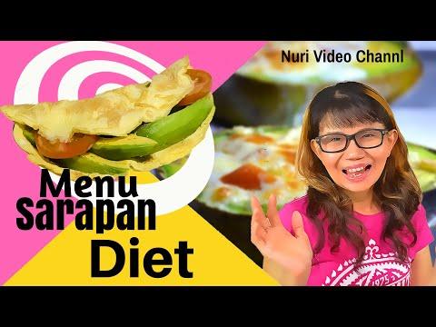 3-menu-sarapan-diet-untuk-menurunkan-berat-badan
