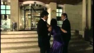 Невеста MyTub.uz TAS-IX