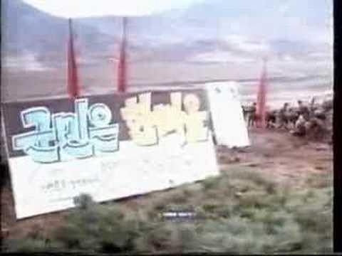 North Korea Music 13