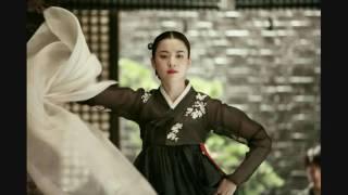 Heart Of Joseon - Chun Woo Hee ( Love , Lies Ost / 해어화 Ost )