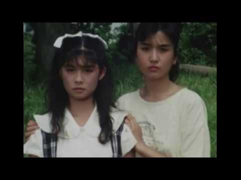 横浜ウイスパー - Ooi Yuko