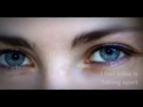 Your eyes -  Cook da books (lyrics)ღ