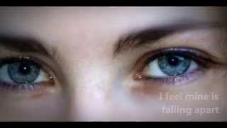 Your eyes -  Cook da books (lyrics)ღ