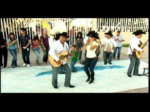 maria fernanda y la sonora santanera - el nido (2013916 orgullo mexicano)из YouTube · С высокой четкостью · Длительность: 4 мин38 с  · Просмотры: более 415.000 · отправлено: 16-9-2013 · кем отправлено: numades14