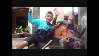 Endang Soekamti feat Jarwo Syubidu (Parodi)
