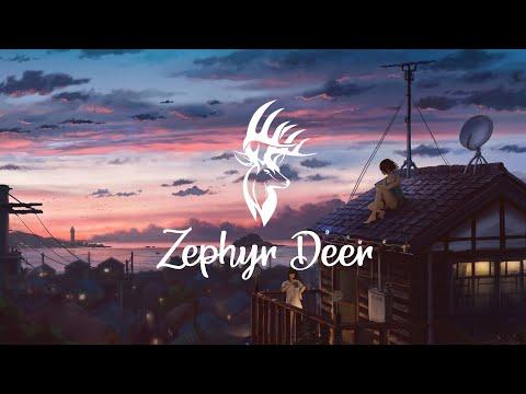 Zephyr Deer – Someday Forever Ago ✨ [ lofi hip hop / chill beat / study music ]
