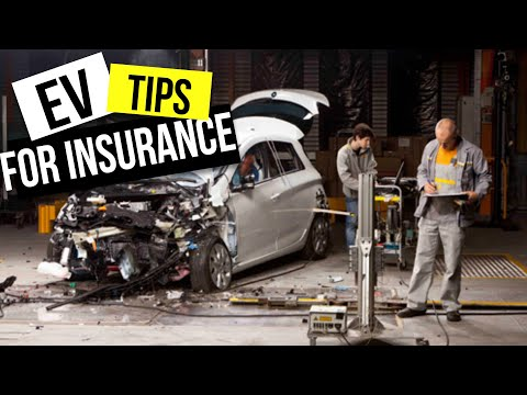 top-tips-to-save-£££-on-electric-car-insurance