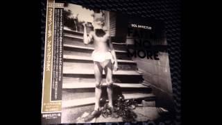 Faith No More - 11 - Superhero Battaglia (Japanese Bonus Track)