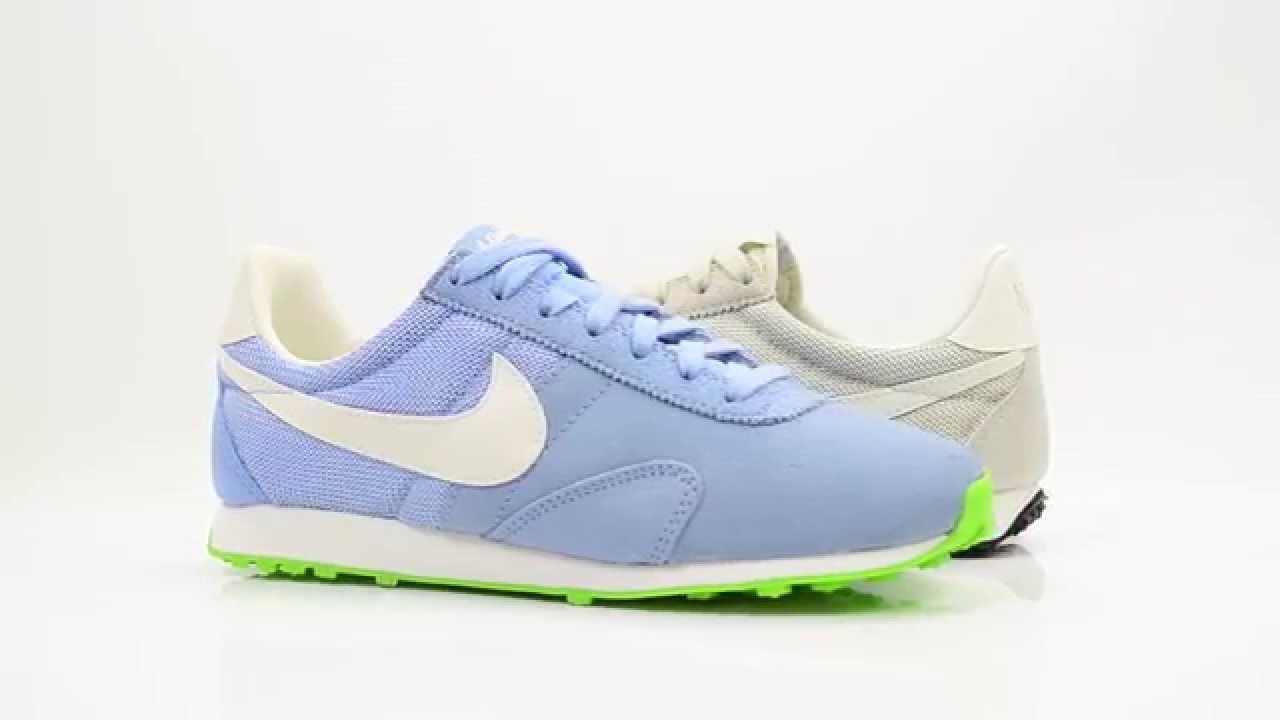 online nike schoenen nike nl webshop