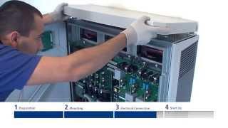 installation guide powador 30 0 tl3 39 0 tl3