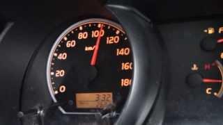 トヨタ200系ハイエースにHKS製 燃料コントロールコンピューター FconDを...