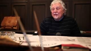 Фильм Конец прекрасной эпохи Репортаж со Съемок (2015)