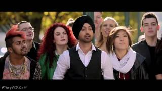 WapWon Com Time Diljit Dosanjh FULL PUNJABI SONG By Punjabi Sandhu