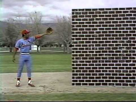 Ozzie Smith on