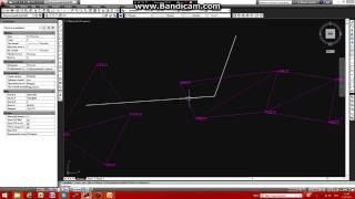 Урок 04 часть 4. Модели поверхностей групповой комбинированный методы