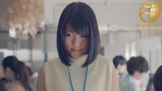 【15時】バレバレだけどかわいい有村架純 有村架純 検索動画 30