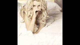 Britney Spears (Drop Dead) Beautiful Feat Sabi