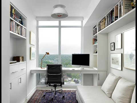 Картинки по запросу Квартира для студента – ремонт комнаты