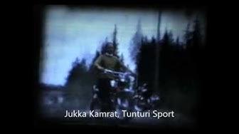 Kaitafilmejä 1968-1970