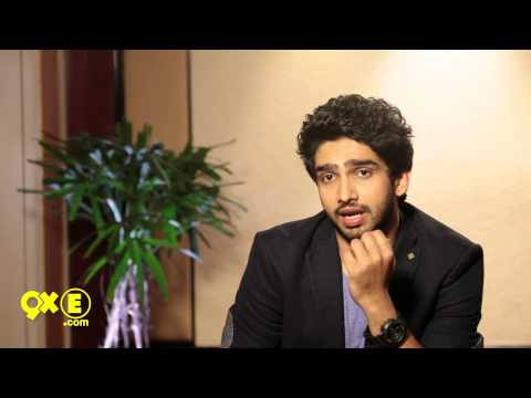 Thumbnail: EXCLUSIVE | Breaking out of Anu Malik's shadow is my biggest challenge | Amaal Mallik