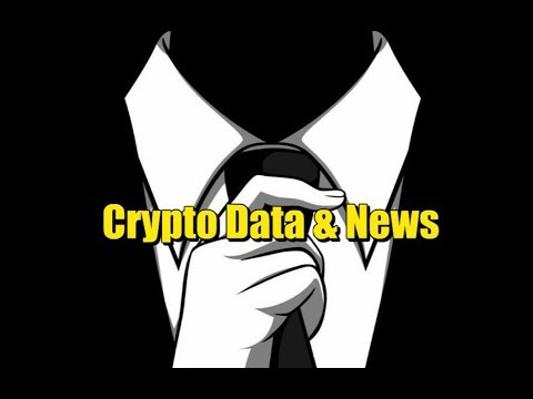 Bitcoin Cash Bull Run Crypto Investment Manager Touts 3 Catalysts!