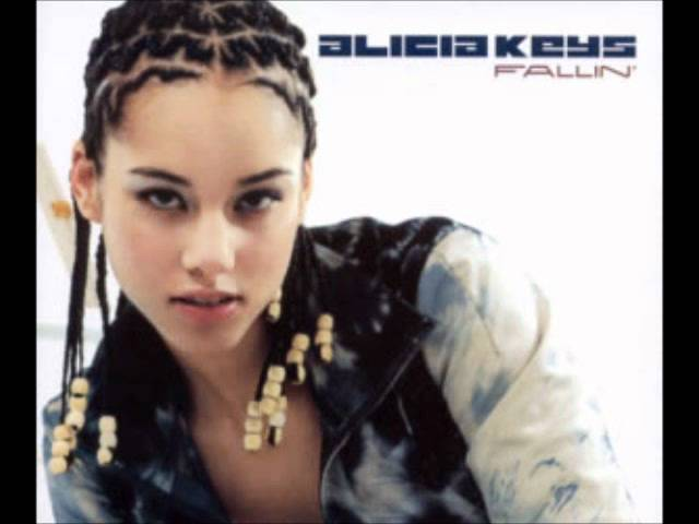 alicia-keys-fallin-mp3-download-link-lyrics-iteddy104