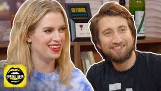 Always Open: Ep. 74 - Gavin's Second Date Crime  | Rooster Teeth