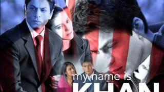 My name is khan hasde hasde maahi ne video song HQ full original Shahrukh khan kajol srkajol srk new indian bollywood movie film 2010 promo videos high quality atif aslam prince katrina kaif rani mukherji deepika padukone hot sex