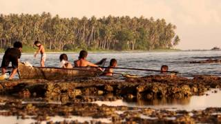 Sumatran Dreams - Banda Aceh / Nias 2013