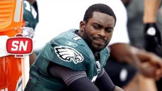 The Philadelphia Eagles are Done for the Season?! - NFL Football - JRSportBrief