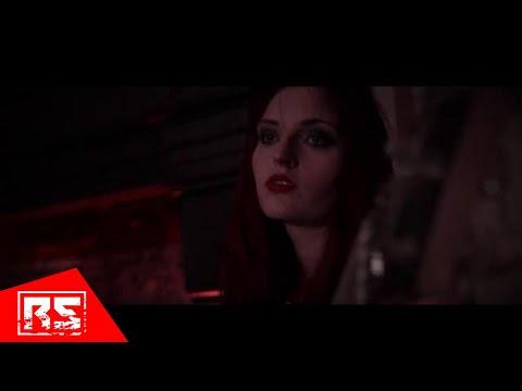 CELLAR TWINS - Millenium (Official Music Video)