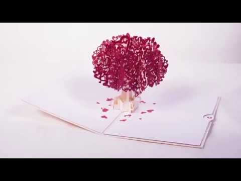 The Magical World of Paper Art