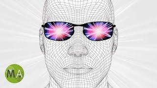 Cognition Enhancer Study Music Electronic Pop Isochronic Tones