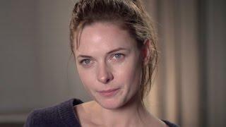 Rebecca Ferguson: FLORENCE FOSTER JENKINS