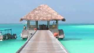 Музыка для души  Мальдивы  Видео релакс(Красивая музыка для сна и релакса. Смотрите, слушайте и наслаждайтесь! Для большего эффекта погружения..., 2015-03-11T11:47:57.000Z)