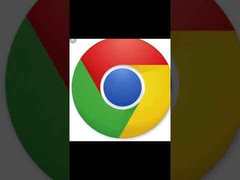 Kekurangan dan kelebihan google chrome.