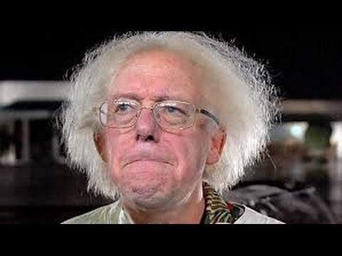 The Worst of Bernie Sanders