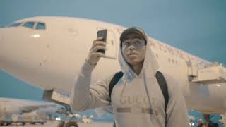 My NEW Multi-Million Dollar Mansion In Thailand at 19 Years Old