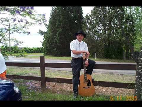 Australia - Australian Country Music