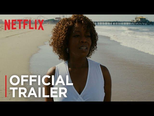 Juanita | Official Trailer | Netflix