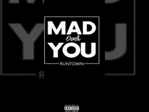 Runtown   Mad Over You Official Audio