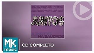 Baixar Juntos - Na Saudade (CD COMPLETO)