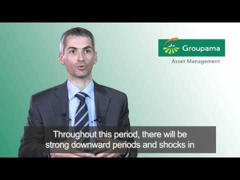 Groupama AM - Flexible management