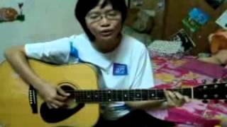 Ký ức ngọt ngào   Thủy Tiên cover by Thúy Ngân