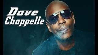 Dave Chappelle Stand Up Comedy Special Full