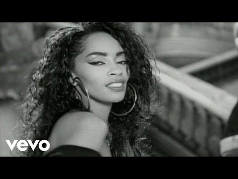 Jody Watley  Still A Thrill