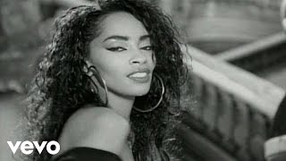 Watch Jody Watley Still A Thrill video